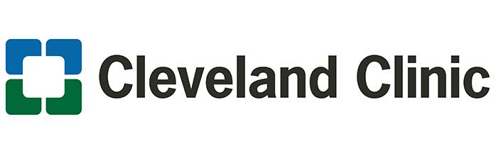 Sağlıkta Bir Dünya Devi: Cleveland Clinic