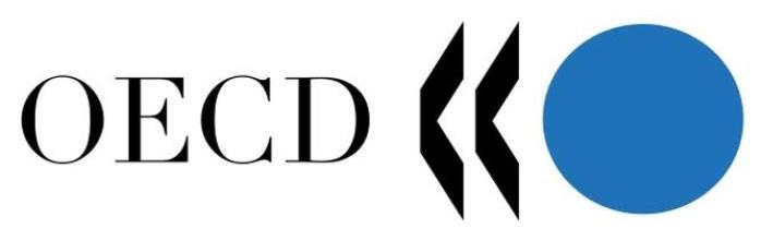 OECD Sağlık Verileri 2012 – TÜRKİYE
