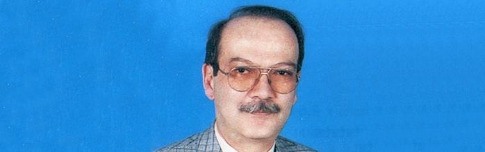 Dr. Aydemir Yalman'ın Anısına