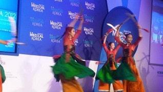 Sağlık Turizminin Yeni Gözdesi: Kore