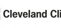 Sağlıkta Bir Dünya Devi: Cleveland Clinic – Bölüm 2