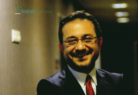 Evrensel Pencereden Türkiye'de Sağlıkta Kalite